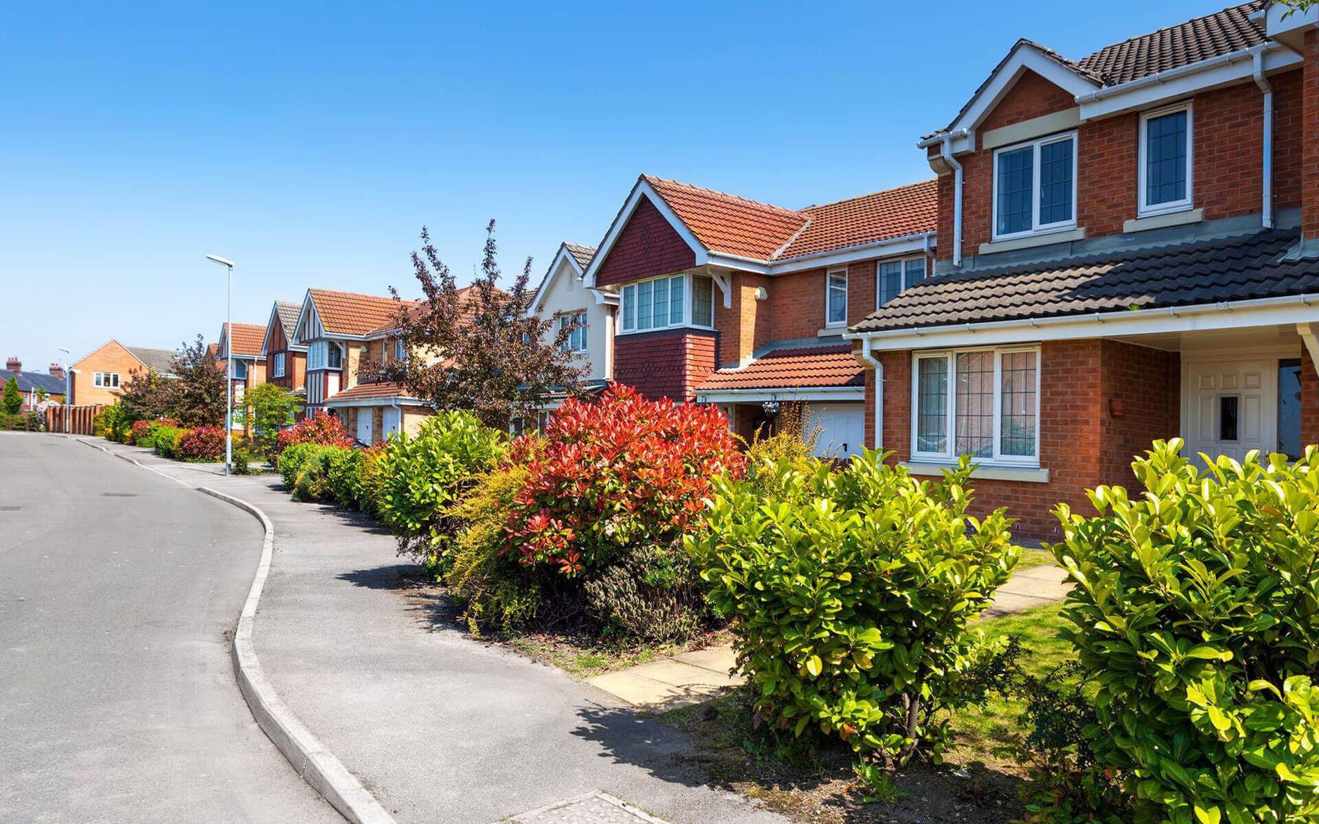 RE/MAX Property Estate Agents, Livingston, Scotland