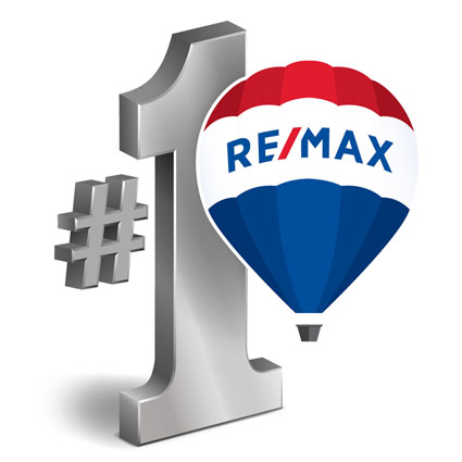 The RE/MAX Advantage